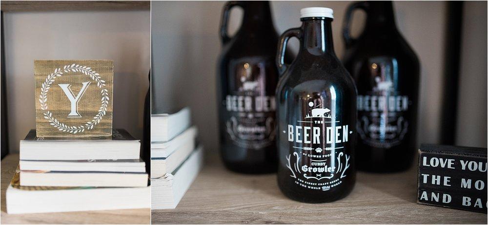 Beerdengrowlers