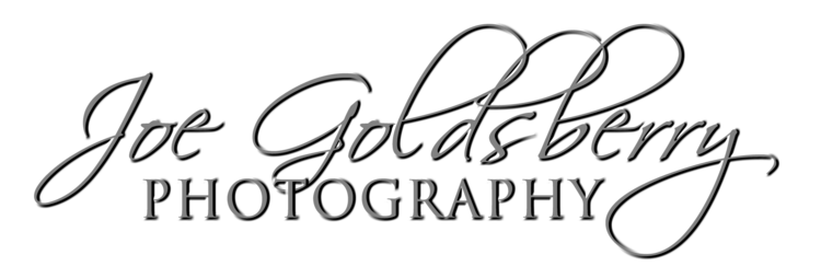 Palm Coast |  Photographer | Joe Goldsberry
