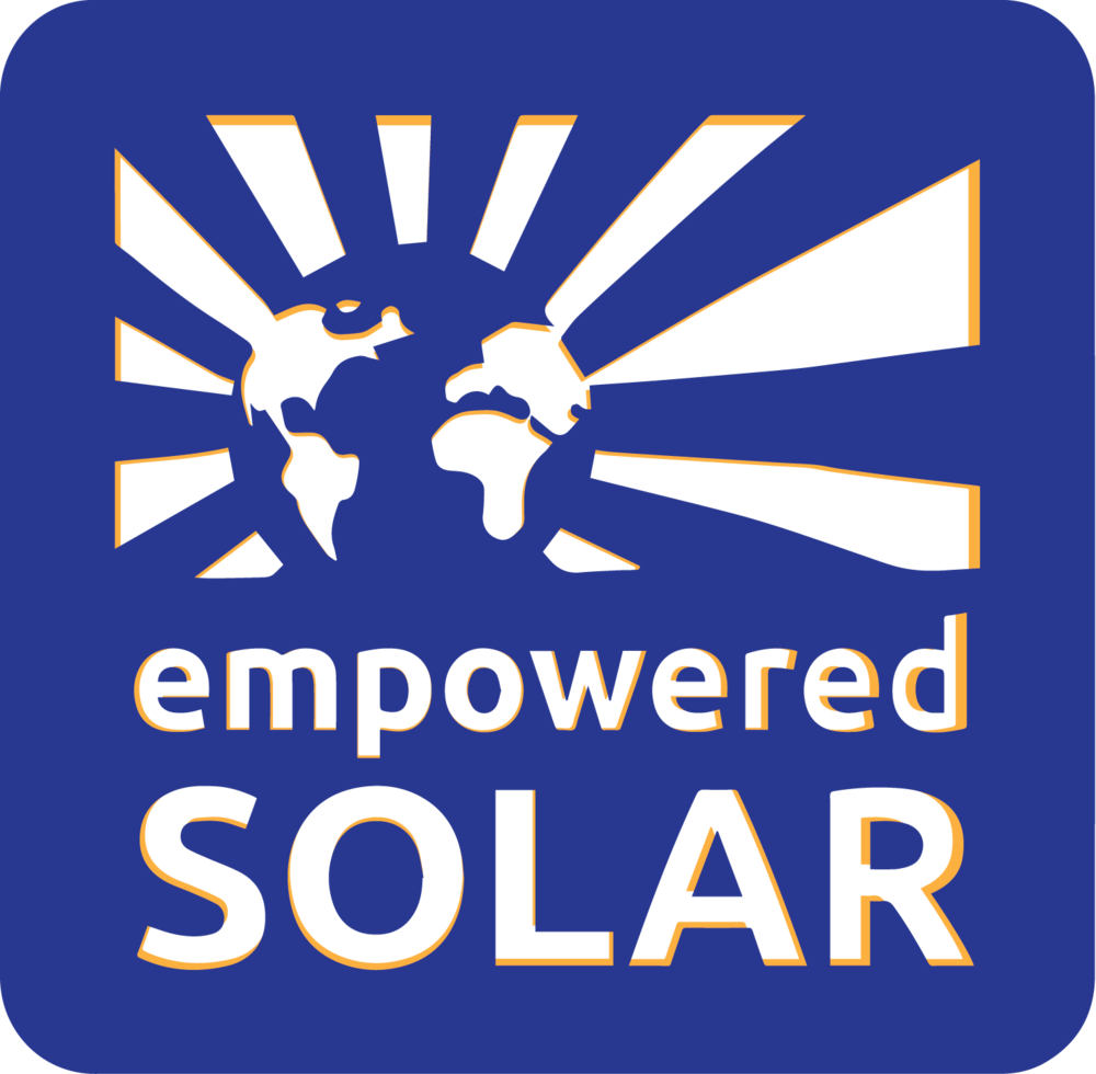 empoweredsolarcolor.png