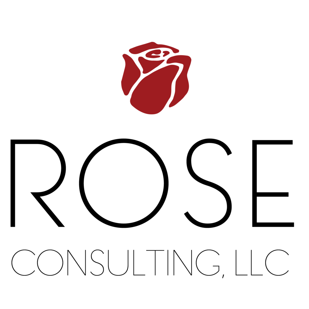 rose final - hi res_vector format.png