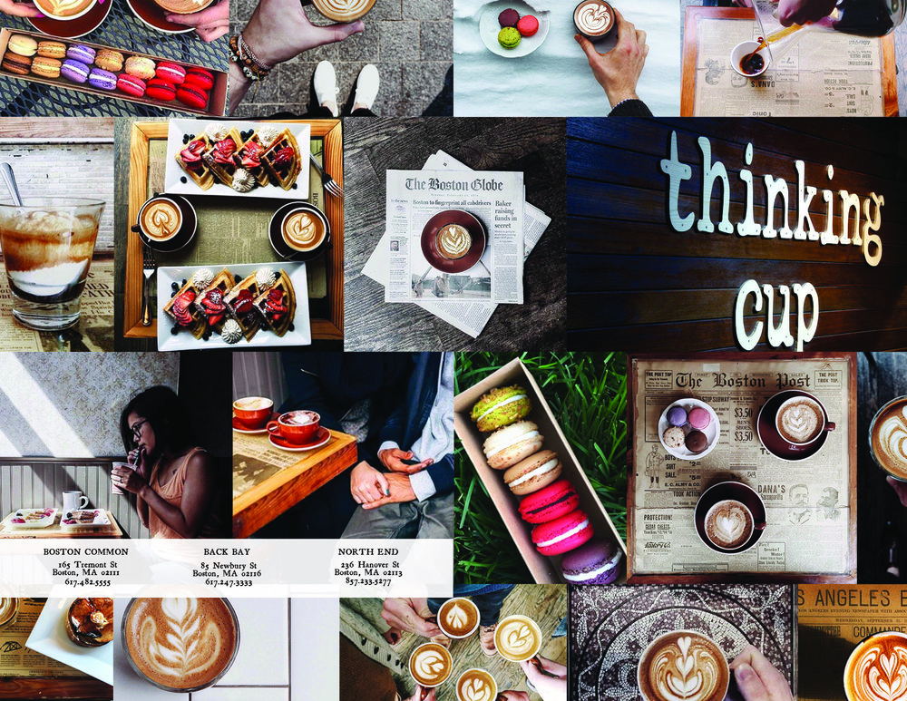 thinkingcup online.jpg