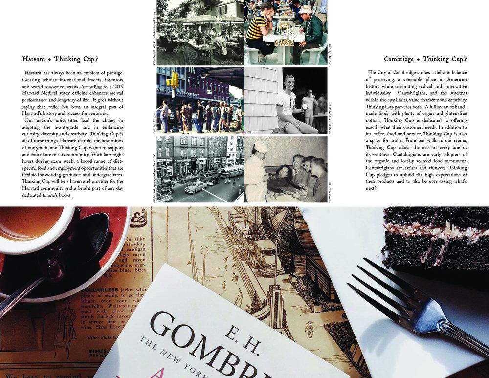thinkingcup online5.jpg