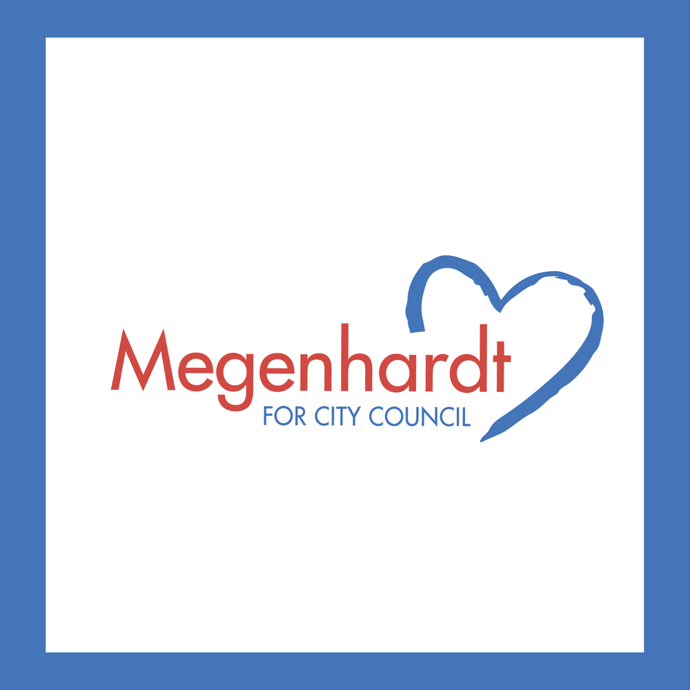 Megenhardt Graphics-04.png