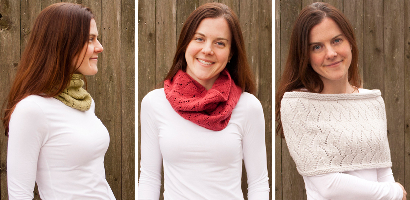 Jane Cowl Series.jpg