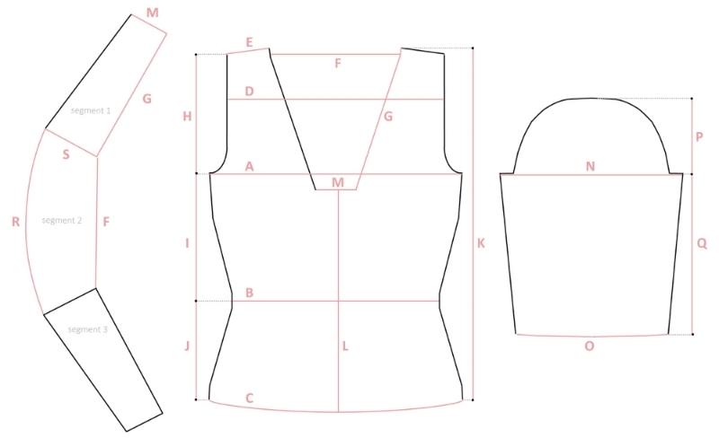 64 schematics.jpg