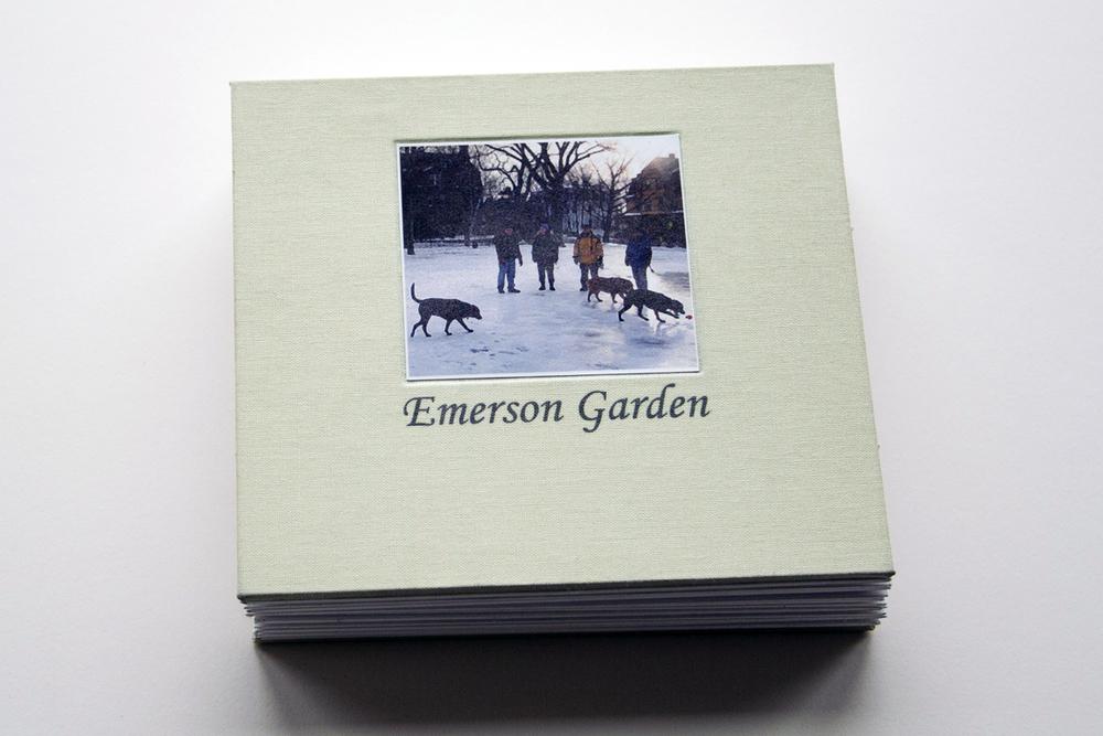 emerson garden 4.jpg