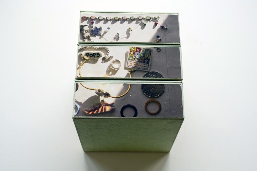 box 6.jpg