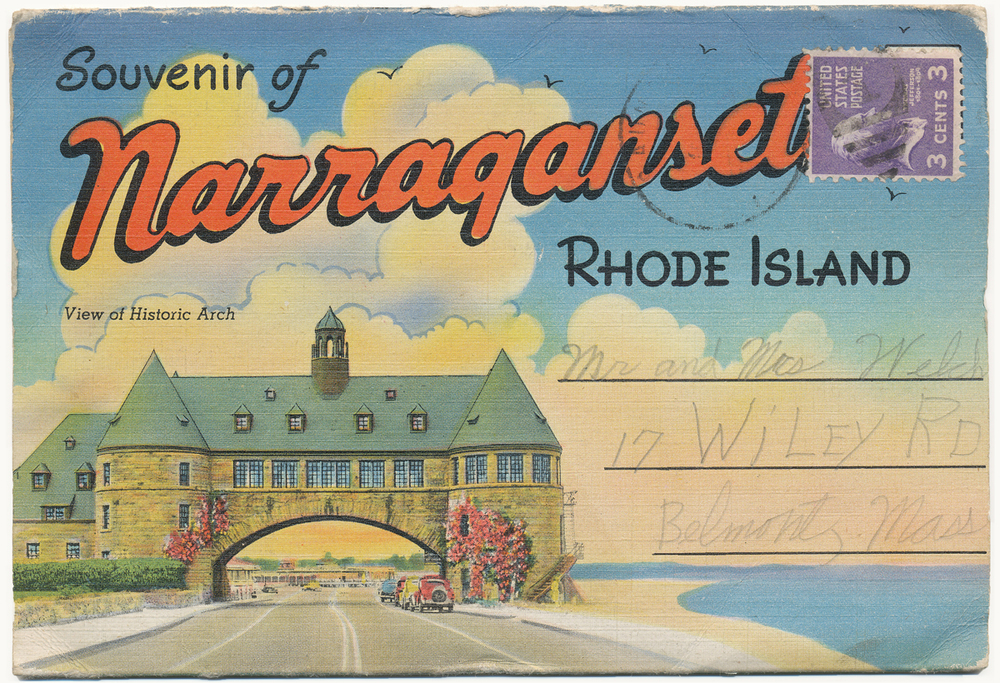 narraganset RI front post.jpg