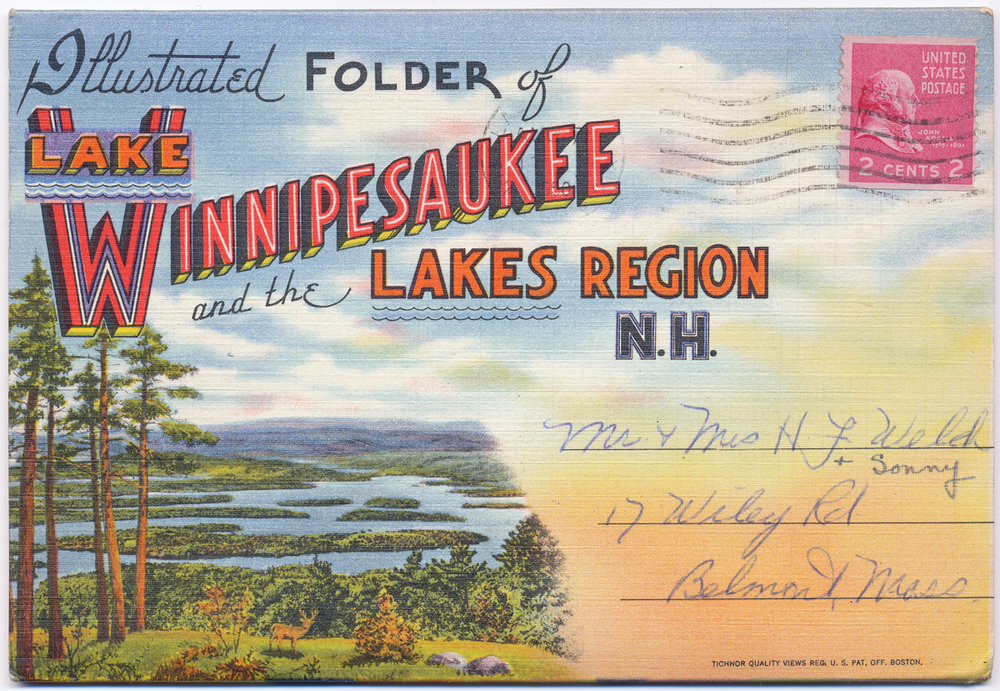 winnipesaukee NH front post.jpg