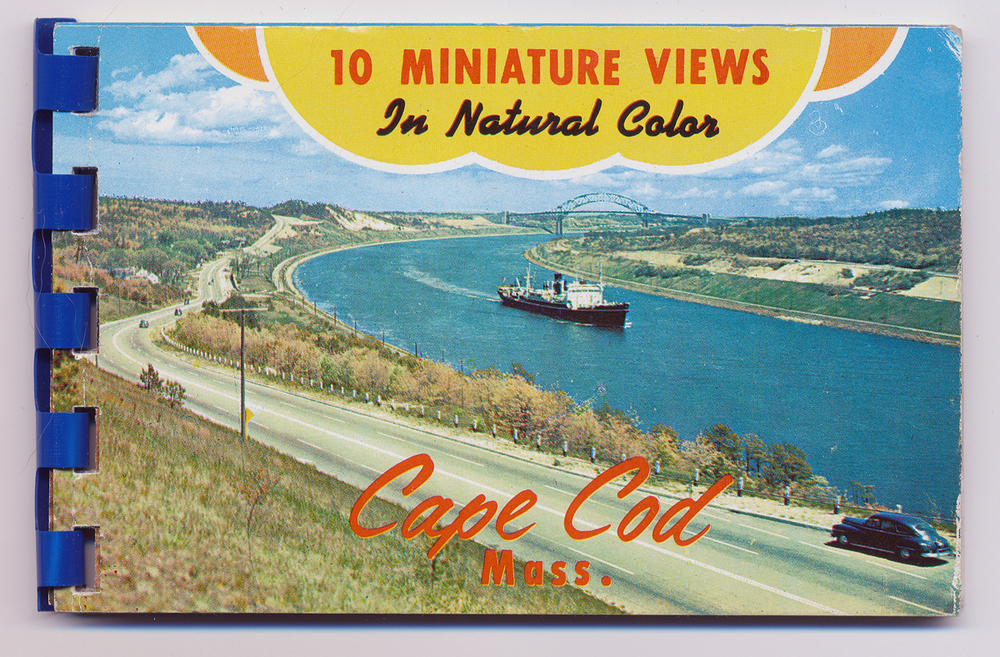 cape cod deb front post.jpg