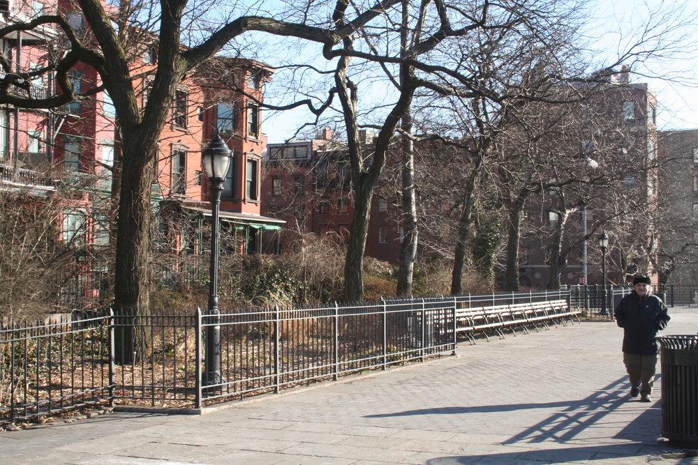 Brooklyn 006.jpg