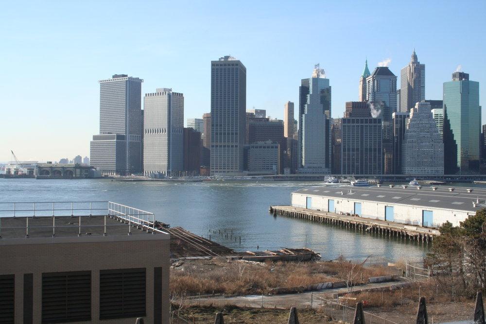 Brooklyn 010.jpg