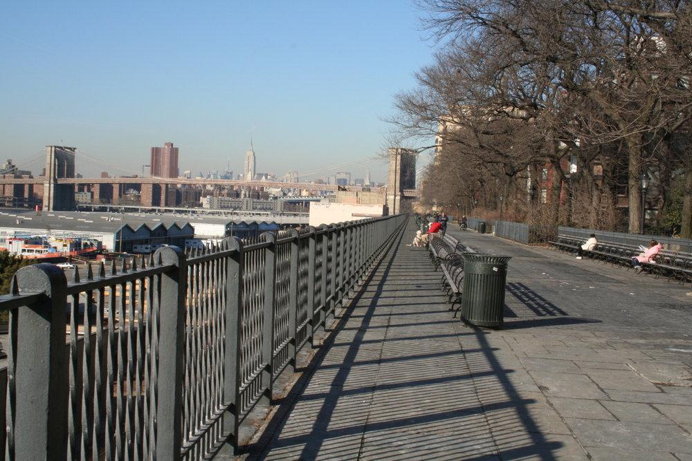 Brooklyn 012.jpg