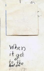 riddle answer.jpg
