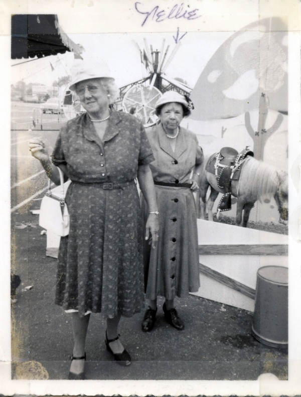 c 1961