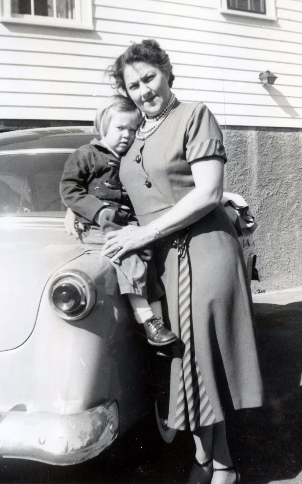 me and nan c1957.jpg