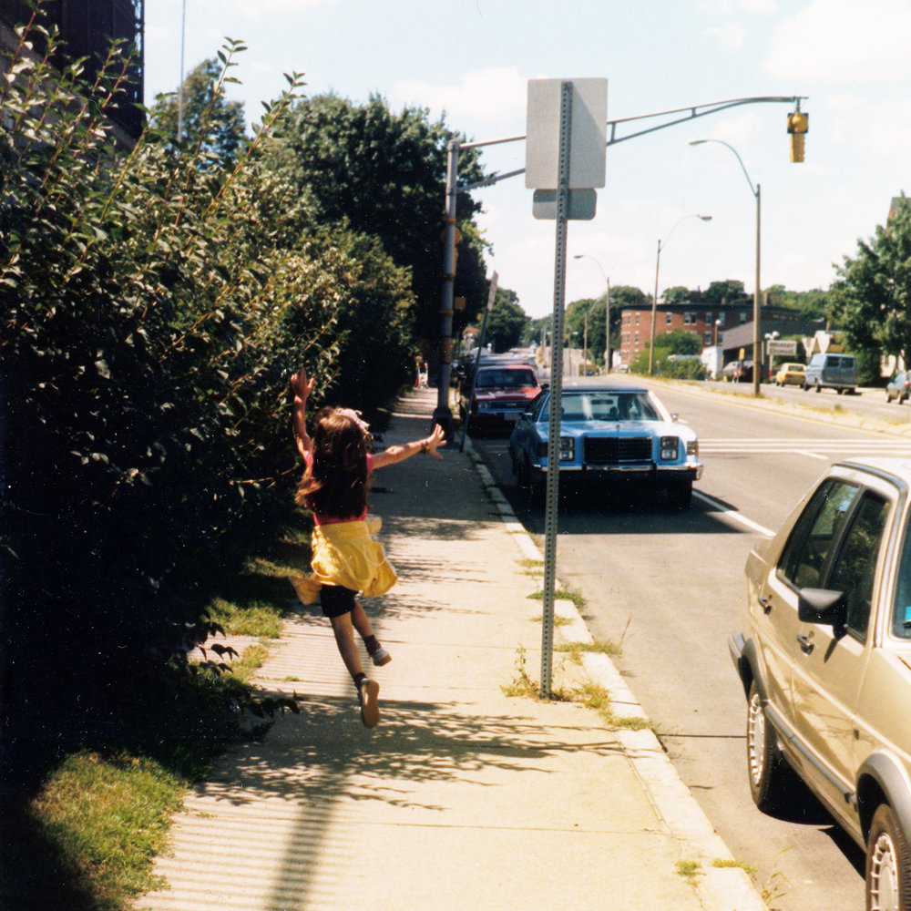 juliet 1988-2C.jpg