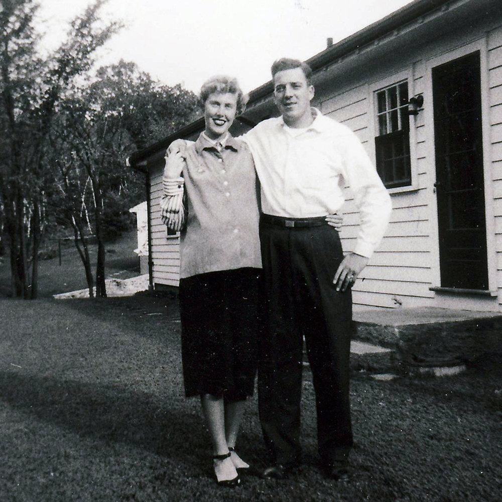 marlene 1953C.jpg