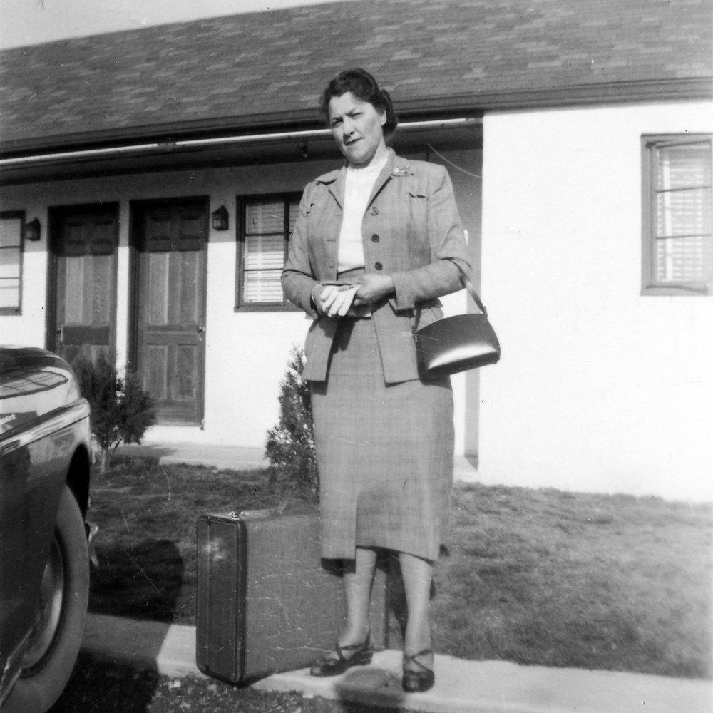 mildred 1946C.jpg
