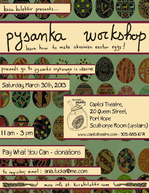 pysanka-for-web.jpg