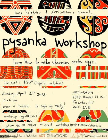 pysankaarticulation2012.jpg
