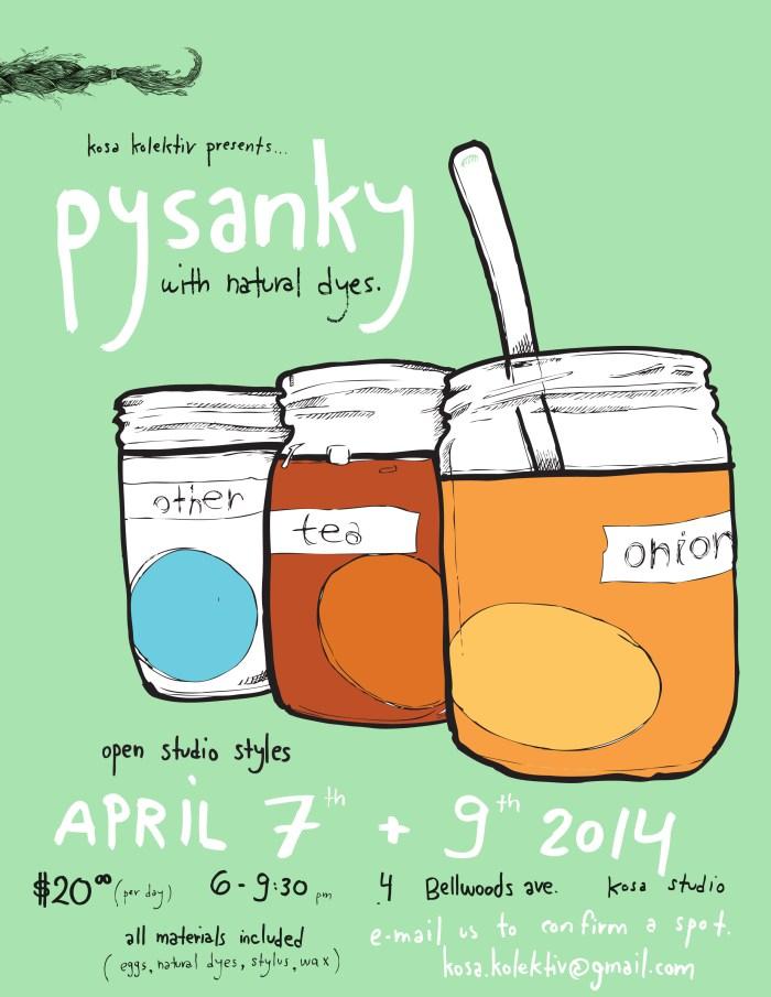 pysanky-natural-dye-workshop.jpg