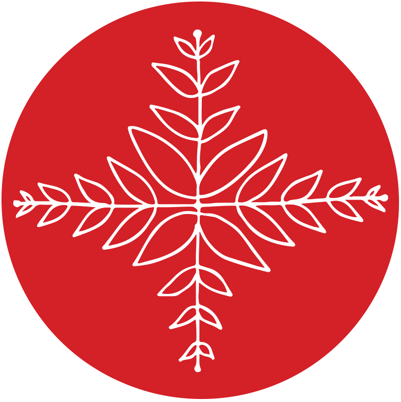 folk-camp-logo.png