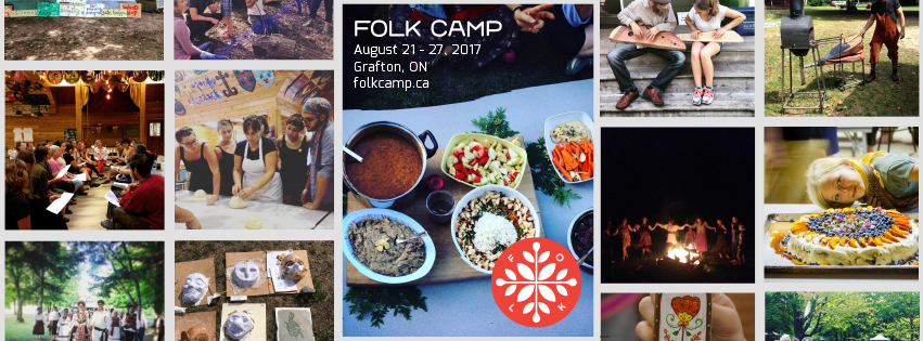 folk-camp-website-banner-02.png