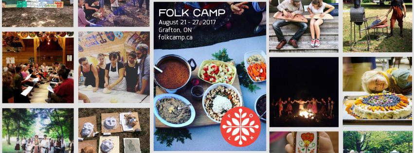 folk camp website banner.png