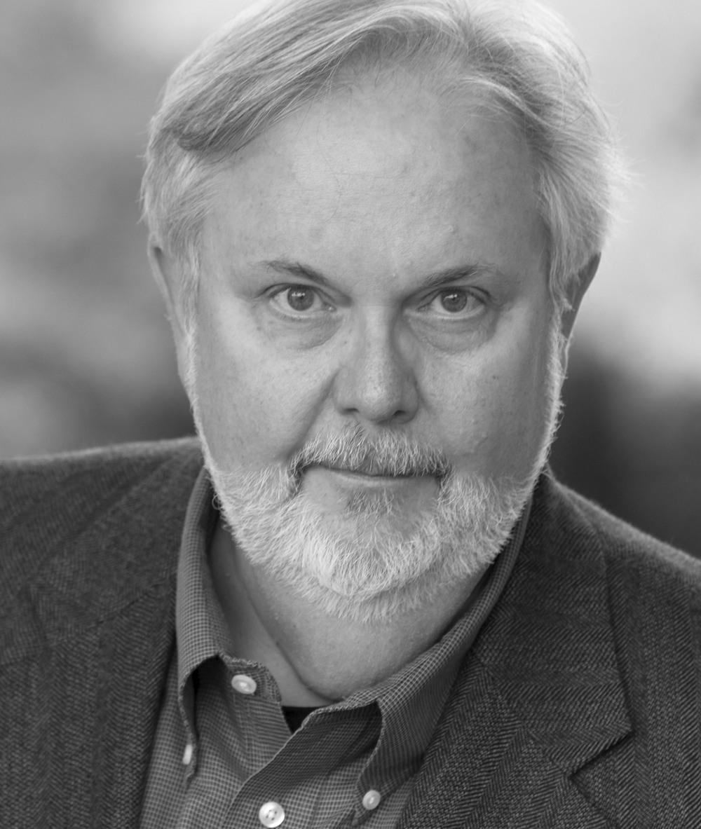 Brad Shimp, MASI Founder & Instructor