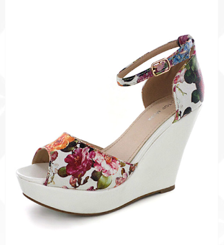 top-moda-flower-cathy-wedge.png