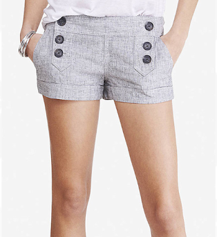 express-sailor-shorts.png