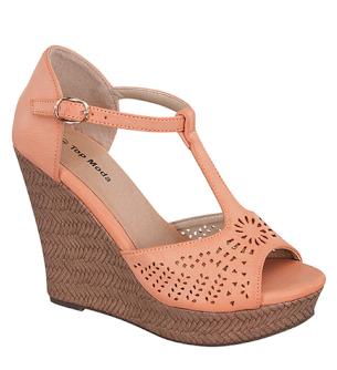 top-moda-coral-ella-wedge.png