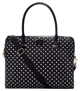kate-spade-laptop-bag-spot-black-216.jpg