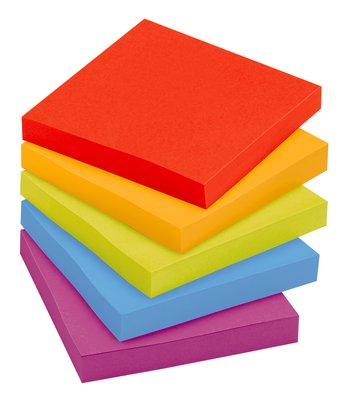 post-it-notes-staples-5.jpg