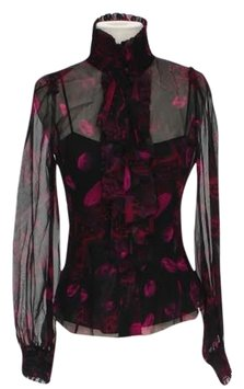 diane-von-furstenberg-sheer-silk-top-39-29.jpg