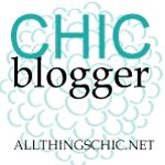 chicblogger150.jpg