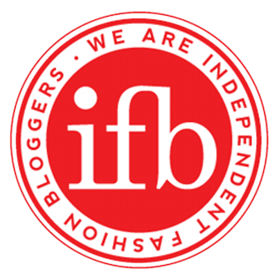 IFB_badge_400x400.png