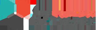 logo-TheBloggerNetwork.png
