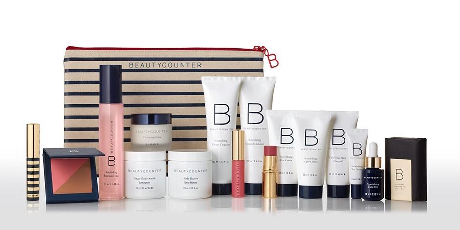 ABV-Beautycounter-Header.jpg