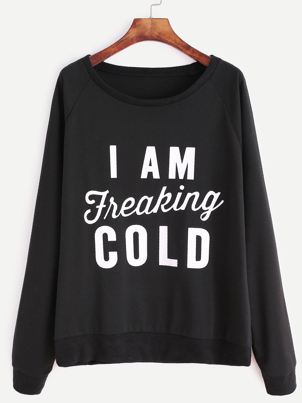 sweater-4.jpg