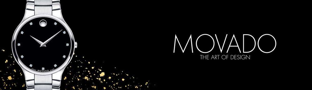 mov-banner.jpg