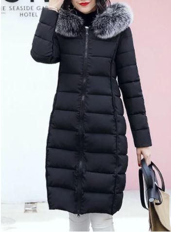 coat1-front.JPG