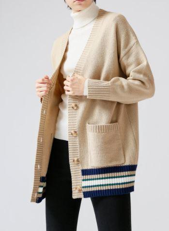 sweater5.JPG