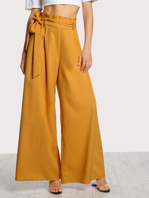 pants5.jpg