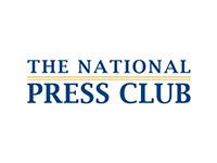 pressclub.jpg