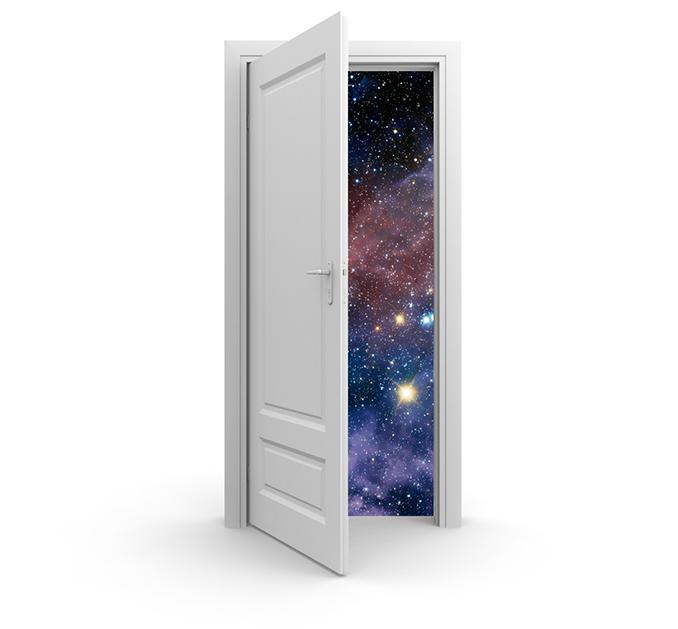 HeroAds_Doorways.png