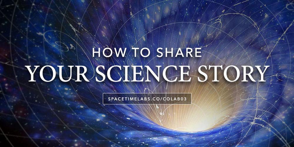spacetimelabs_colab03_twitter1.jpg