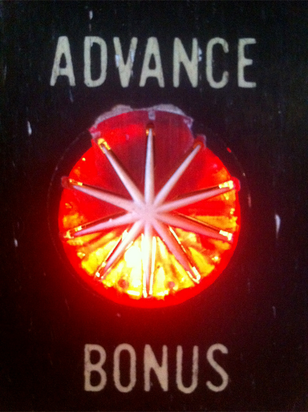 Advance Bonus.JPG