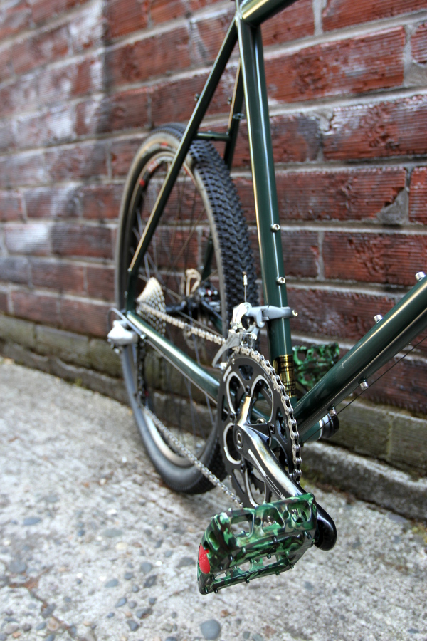Surly650bTruckerDetail3.JPG
